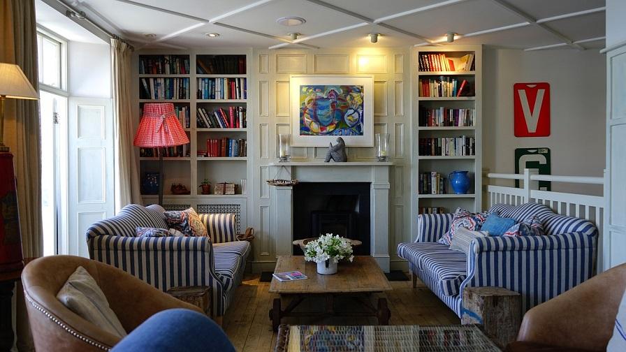 sofas baratos a medida. como elegir el sofa perfecto