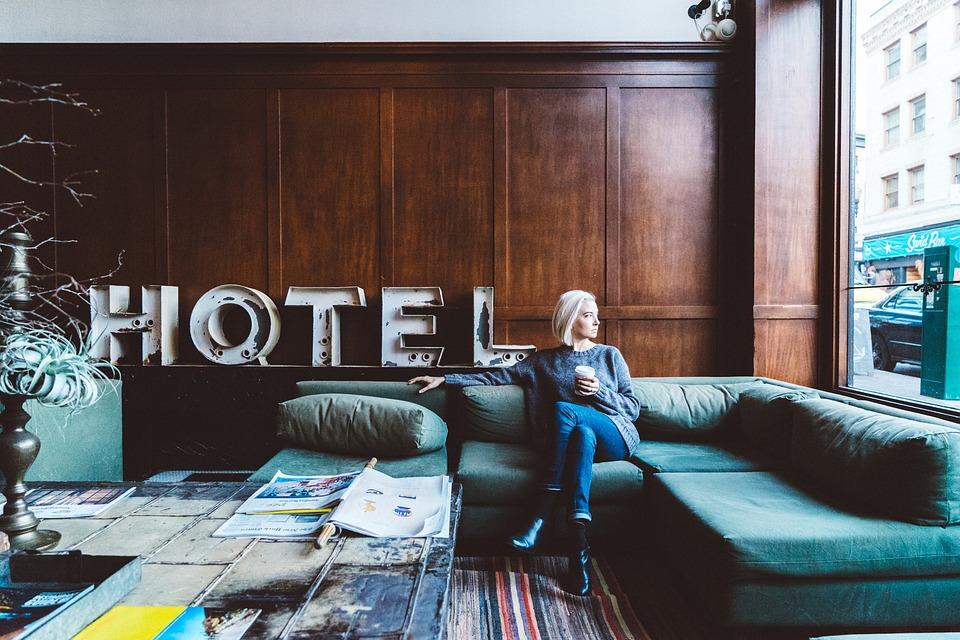 sofas a medida baratos. como elegir el sofa perfecto