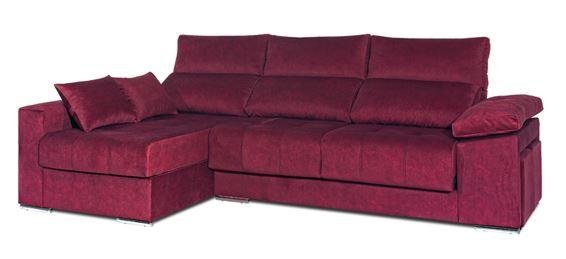 sofas baratos a medida. Sofá antimanchas . Sofás Valencia cómo elegir el sofá perfecto