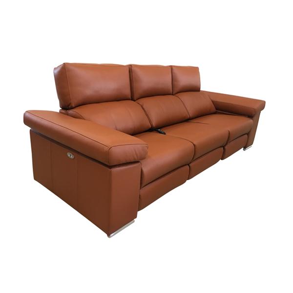 sofas baratos a medida. Sofá de piel . Sofás Valencia. como eleguir el sofa perfecto