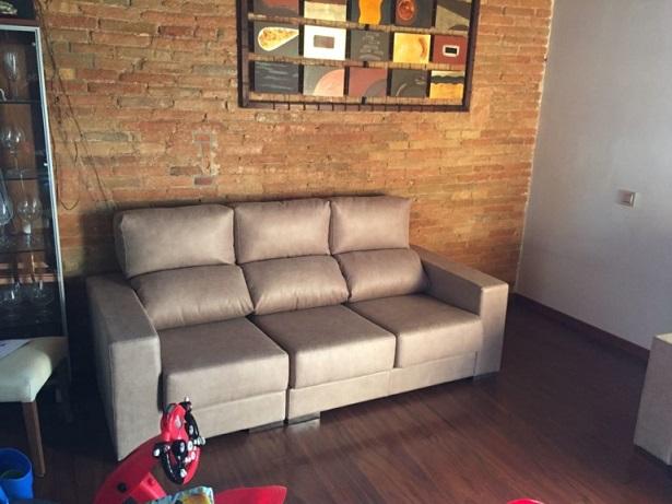 sofas baratos a medida. Sofá modular . Sofás Valencia. cómo elegir el sofá perfecto