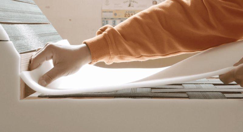 sofas-fabricados-a-medida sofavalencia.com venta directa sofas