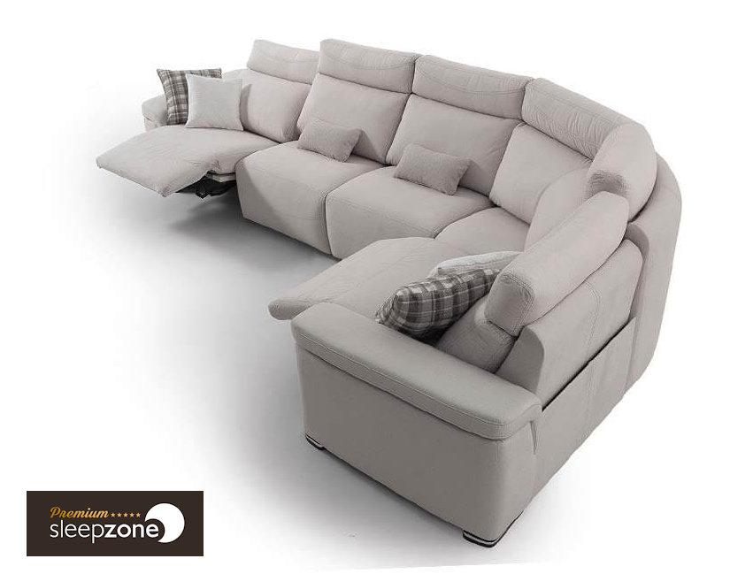 sofas modernos las palmas