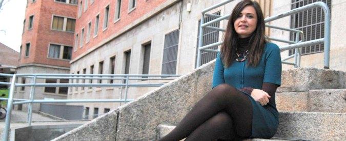 MARIA SORTINO