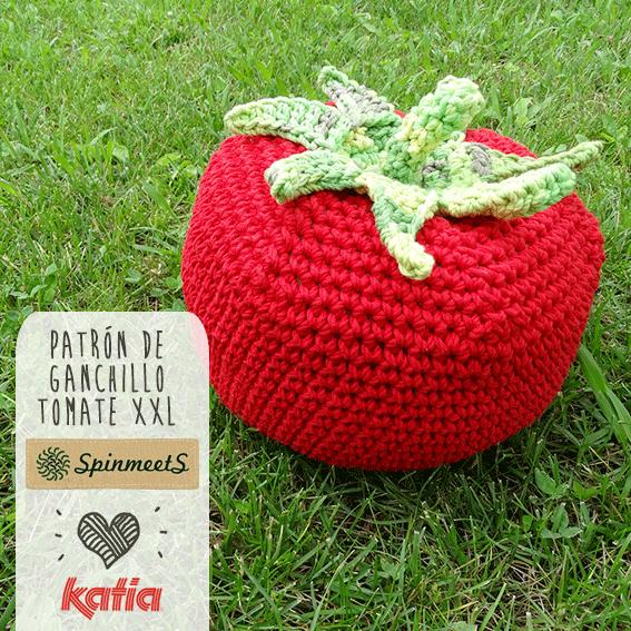 spinmeets-katia-patron-tomate-xxl