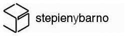 stepienybarno_logo1