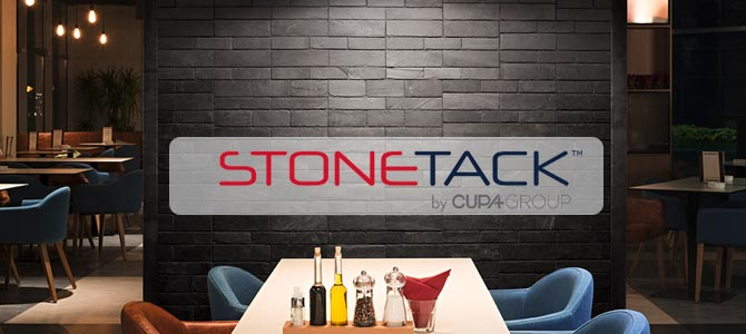 panel pizarra natural adhesiva autoadhesivo stonetack