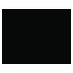 teatro-barcelo