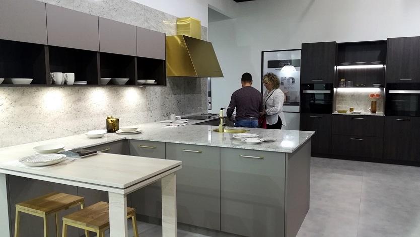tendencias ceramica Cevisama 2019 COCINAS por Inma Guijarro Interiorista.jpg Alvic Faro diseño Kansei