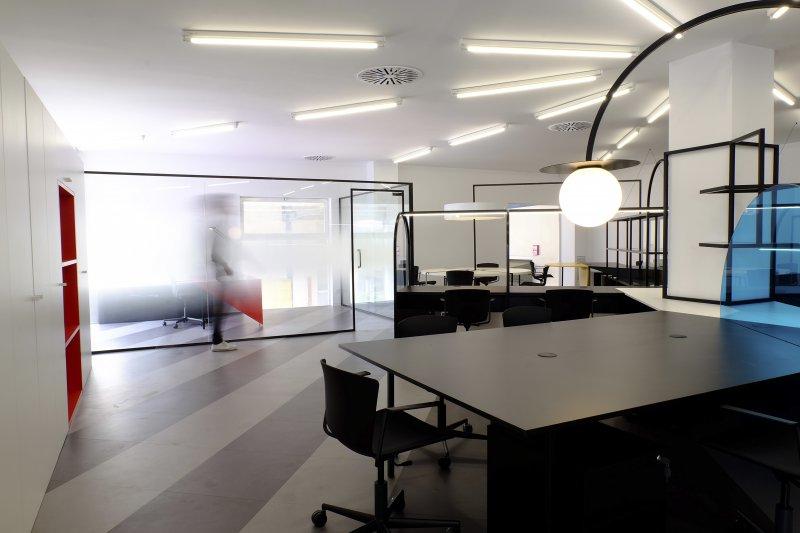 tiovivo creativo-workplace-oficinas-novatec- valencia