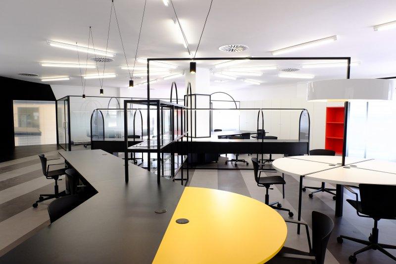 tiovivo creativo workplace-oficinas-novatec-1