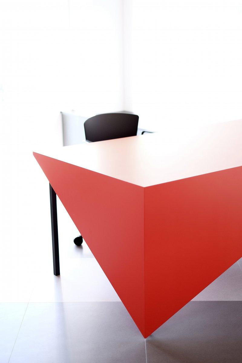 tiovivo creativo workplace-oficinas-novatec-7