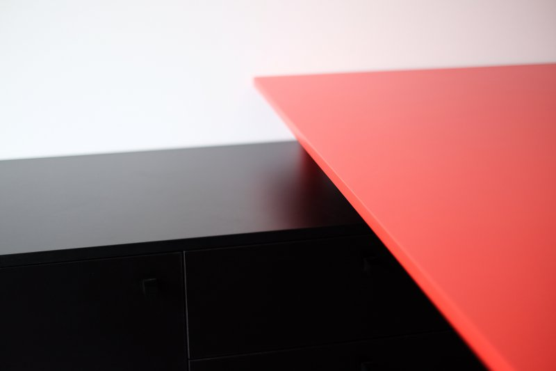 tiovivo creativo workplace-oficinas-novatec-