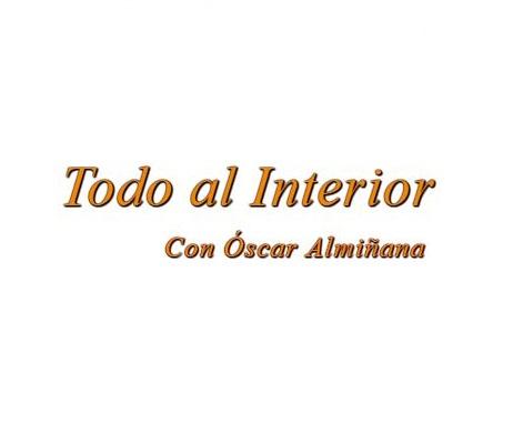 Oscar Almiñana