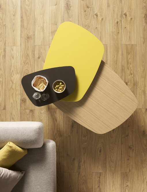 treku-lore-coffee-table