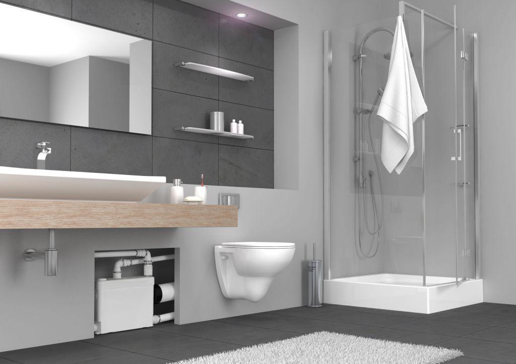triturador-bombeador_sanipack_-_entorno_sfa_sanitrit. como instalar un sanitrit. . Instala un baño donde quieras