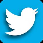 twitter_button__logo_v2_by_pixxiepaynee-d5sog0x