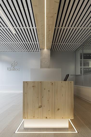 unitec Pontevedra. Centro reparación electrodomesticos. Nan Arquitectos (5)