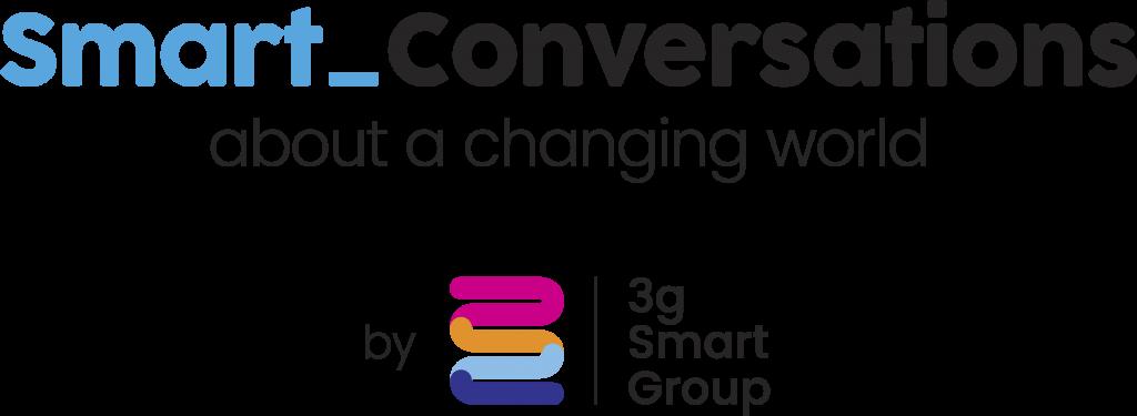 3G SMART GROUP