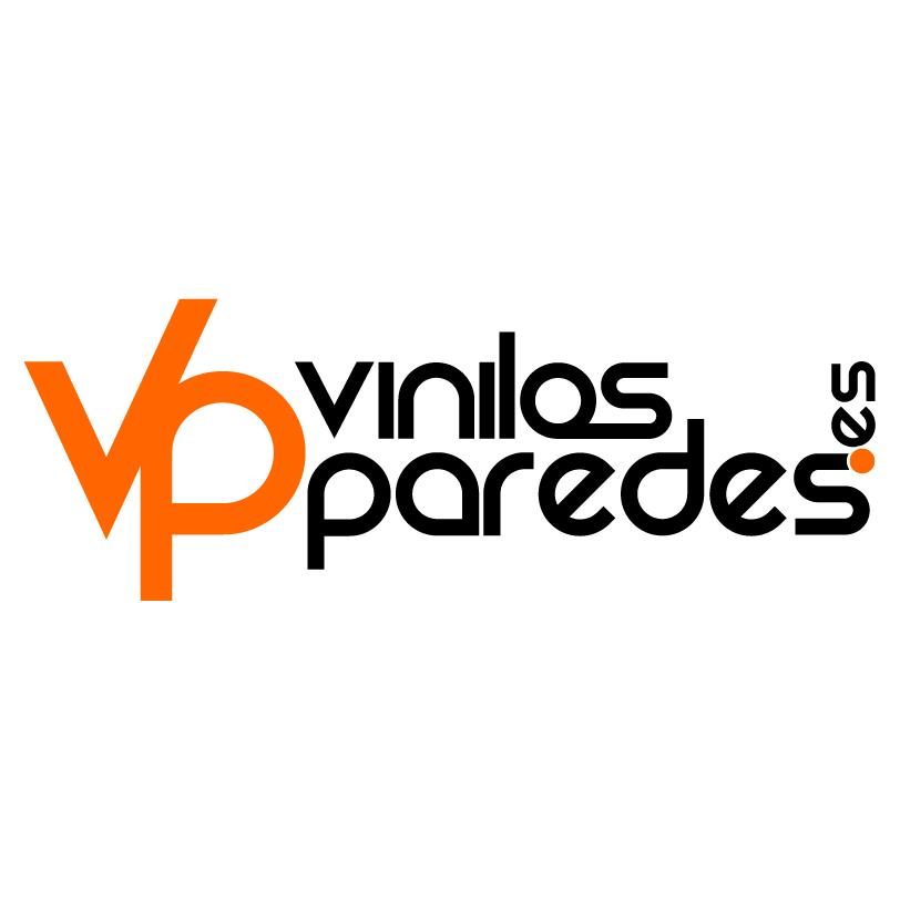 Vinilos para Pared – VinilosParedes.es