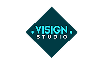 vising studio