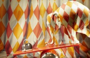 circus luois vuitton